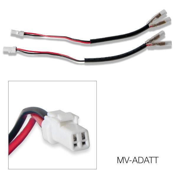 Kit cabluri semnalizatoare MV AGUSTA