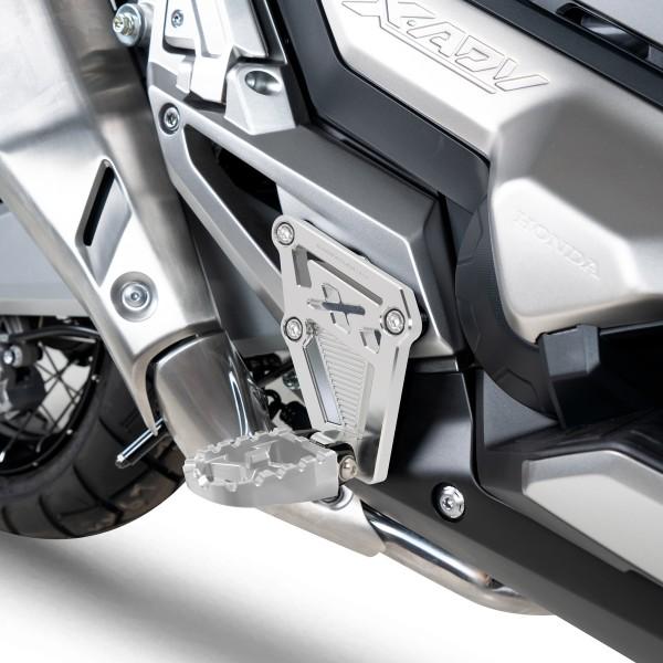 Scarita motocicleta X-ADV