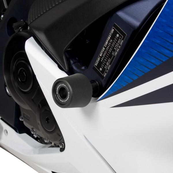 Kit protectii motor